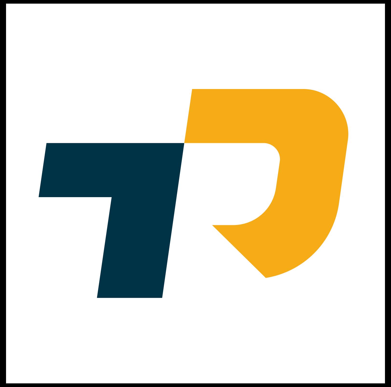TDevRocks