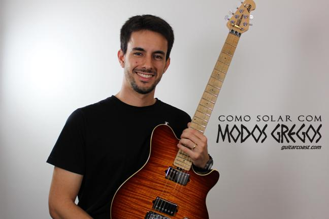 Emiliano Gomide