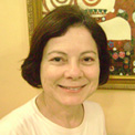 Marisa de Fátima Vargas Freitas