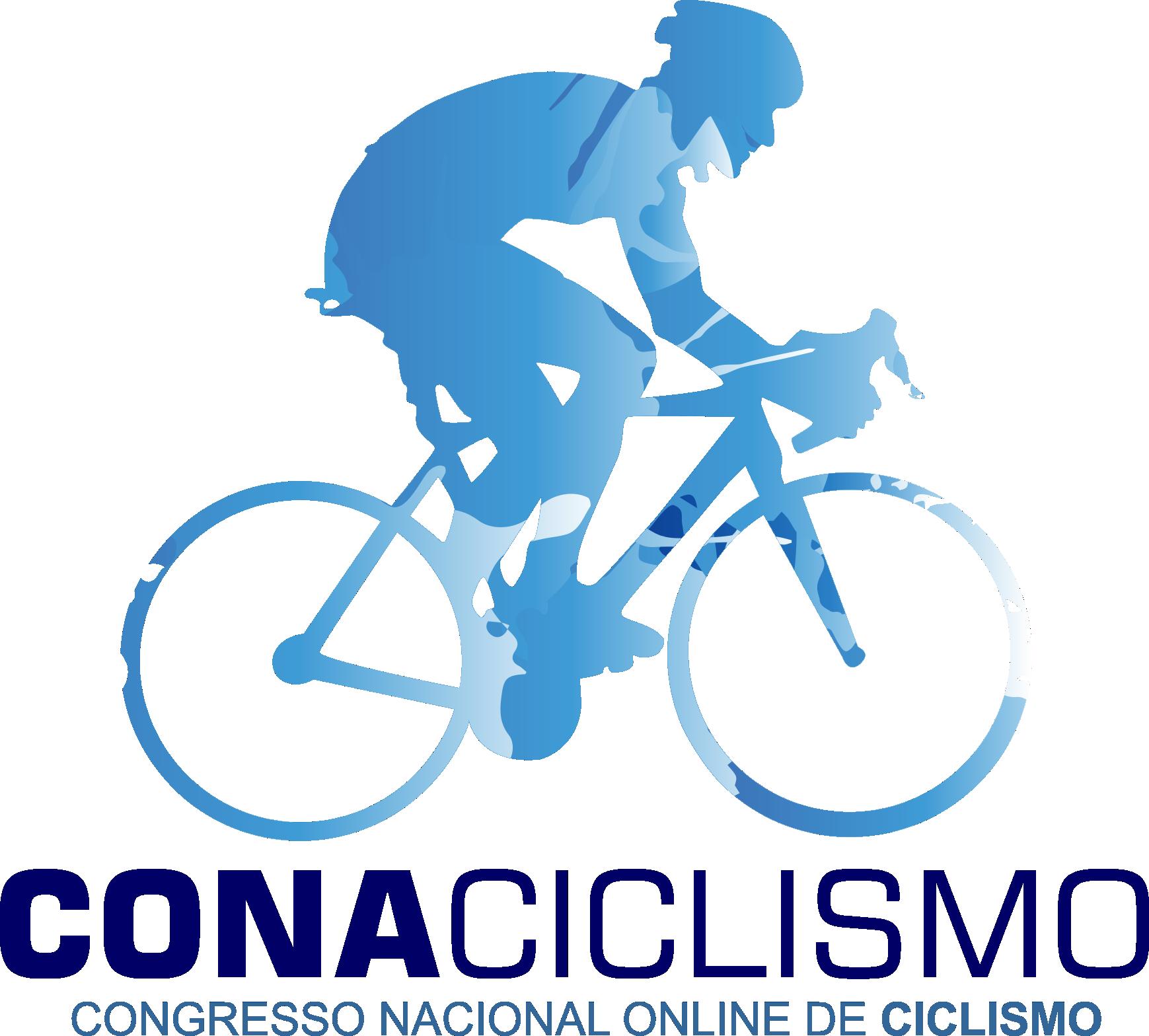 congresso nacional de ciclismo