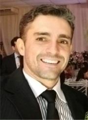 Manoel L Ribeiro