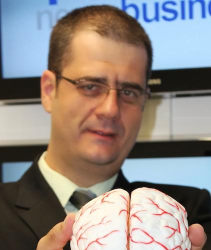 Marcelo Peruzzo