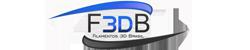 logo_F3DB