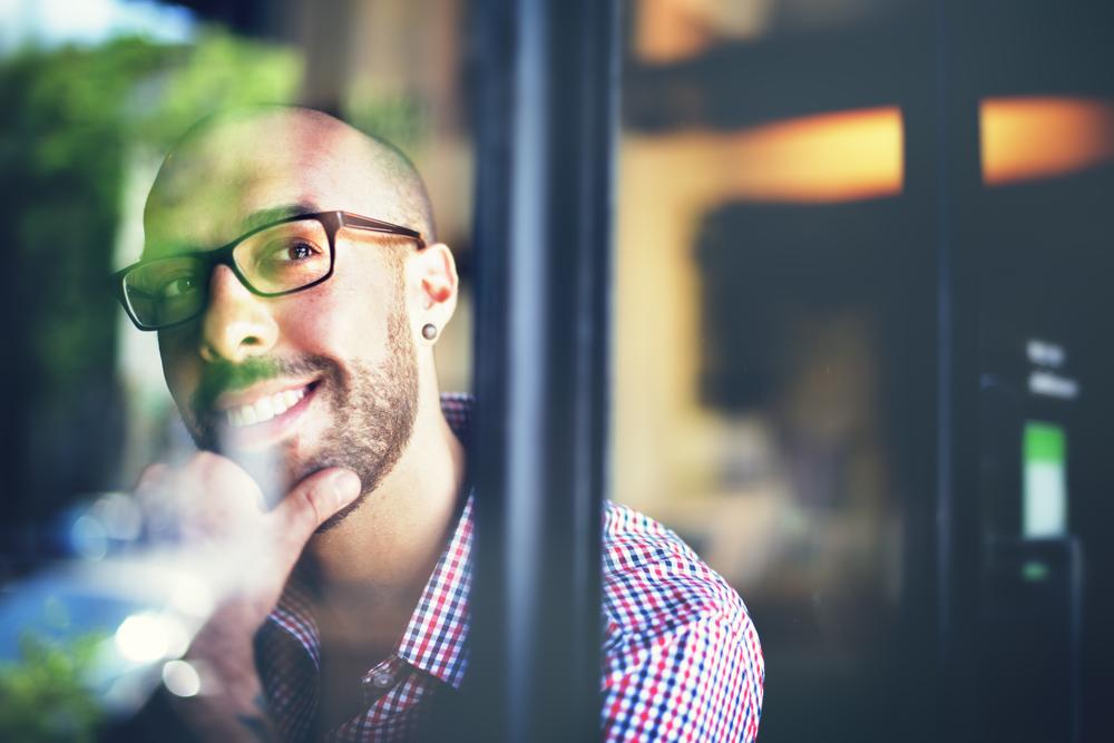 Empreendedores de sucesso para te motivar