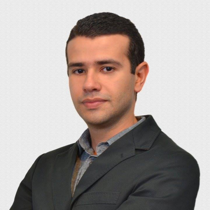 Bruno de Oliveira