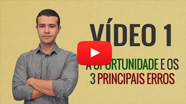 video 1 liberado