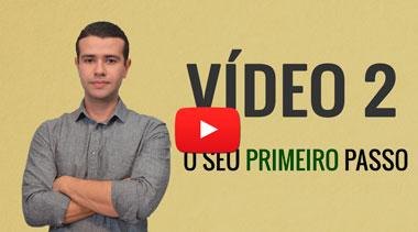 video 2 liberado