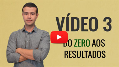 semana do ecommerce video 3