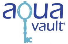 Aqua Vault - Cliente Migre Seu Negócio