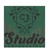 CJ Studio - Cliente Migre Seu Negócio