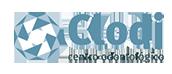 Clodi - Cliente Migre Seu Negócio