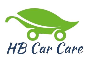 HB Car Care - Cliente Migre Seu Negócio