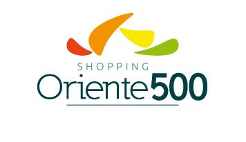 Shopping 500
