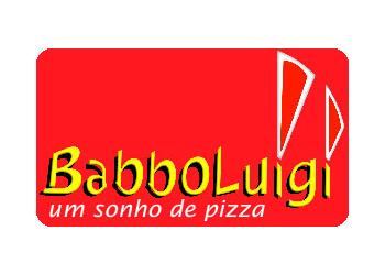 Babbo Luigi - Cliente Migre Seu Negócio