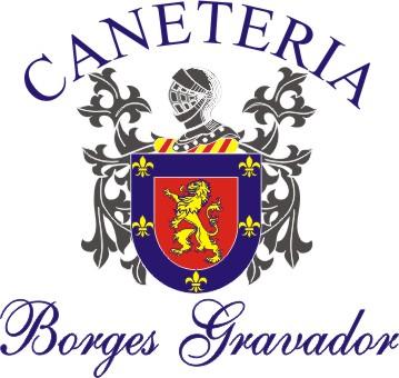 Borges Gravador - Cliente Migre Seu Negócio