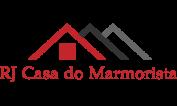 RJ Casa do Marmorista - Cliente Migre Seu Negócio
