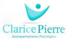 Clarice Pierre - Cliente Migre Seu Negócio