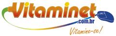 Vitaminet - Cliente Migre Seu Negócio
