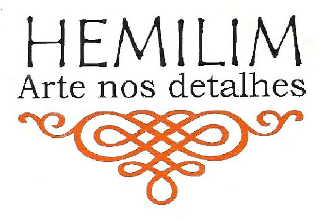 Hemilim - Cliente Migre Seu Negócio