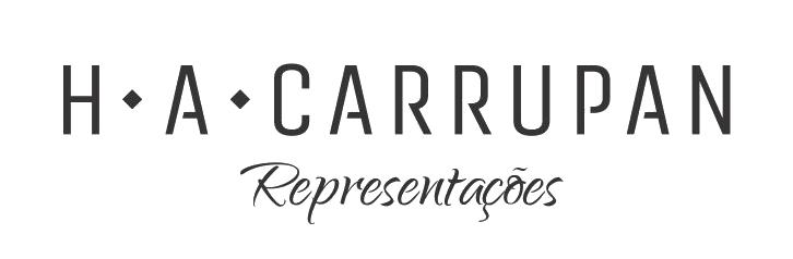 Hugo Carrupan - Cliente Migre Seu Negócio