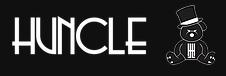 Huncle - Cliente Migre Seu Negócio