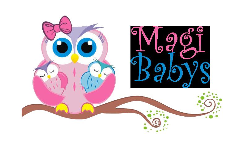 Magi Babys - Cliente Migre Seu Negócio