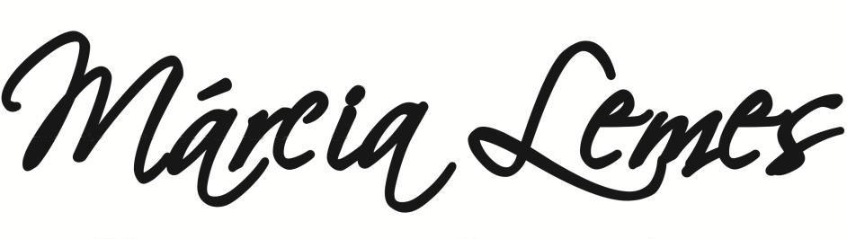 Marcia Lemes - Cliente Migre Seu Negócio