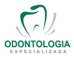 Odontologia Especializada - Cliente Migre Seu Negócio