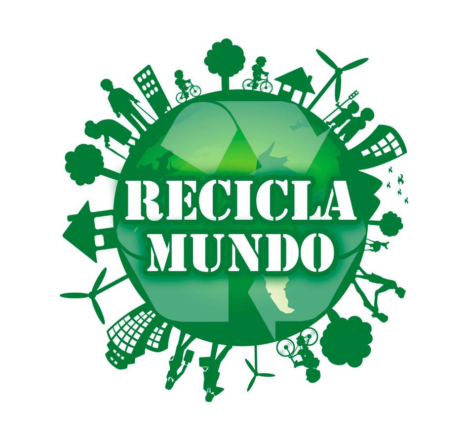 Recicla Mundo - Cliente Migre Seu Negócio