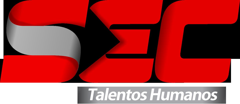 SEC Talentos - Cliente Migre Seu Negócio