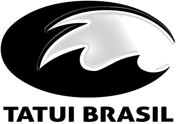 Tatui Brasil - Cliente Migre Seu Negócio