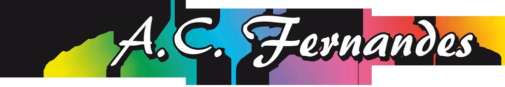 Tintas AC Fernandes - Cliente Migre Seu Negócio