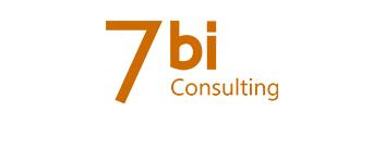 7bi Consultoria Empresarial