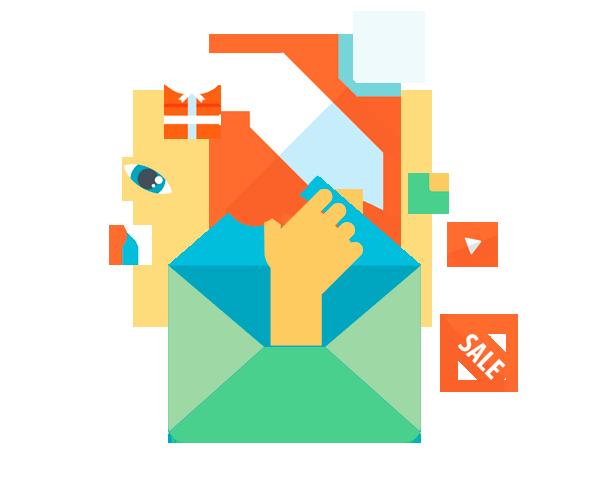 email-autoresponder
