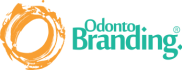 Logo Odonto Branding