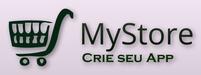 MyStore