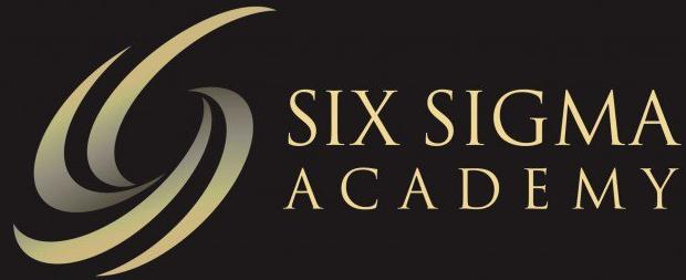 Six Sigma Academy