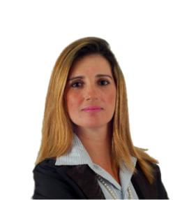 Dra. Ana Cristina Ferreira