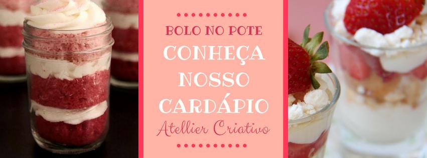 http://atelliercriativo.com.br/bolonopote