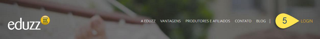 Integração Eduzz