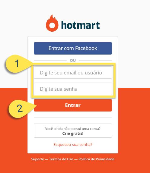 hotlinks link de afiliado