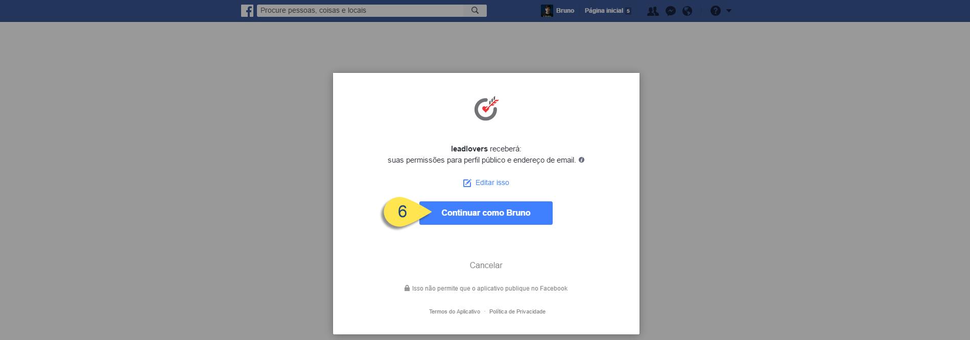 como capturar leads por comentários no Facebook