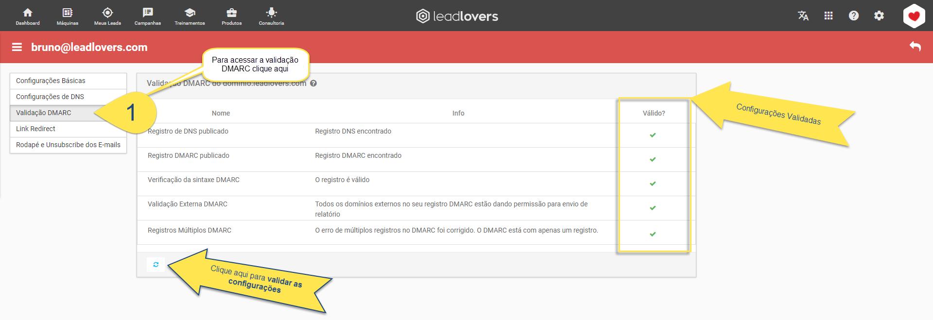 leadlovers-dns1