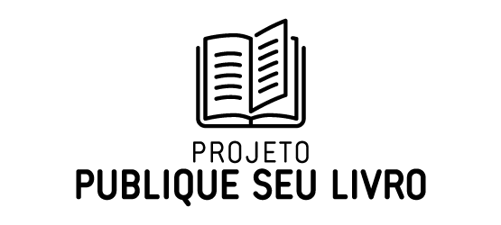 center-block