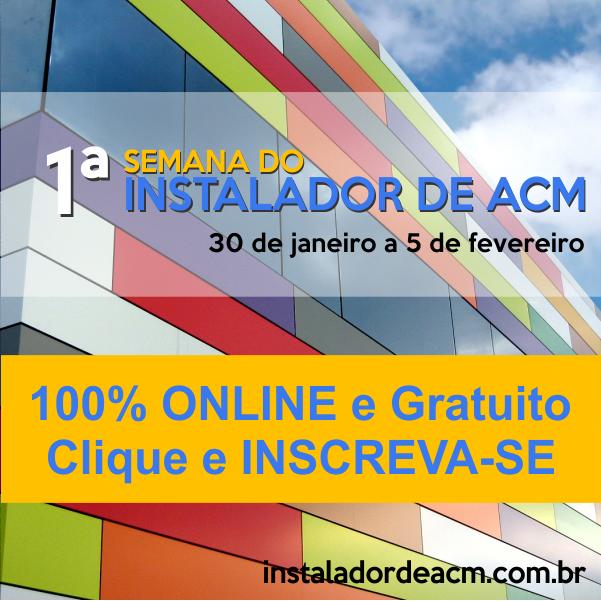 instaladordeacm.com.br