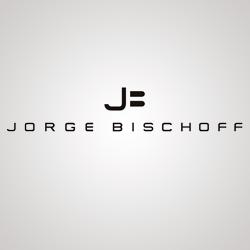 JORGE BISCHOFF TERESINA