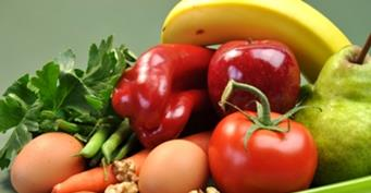 Ansiedade tem caloria - EmagreSer Integral