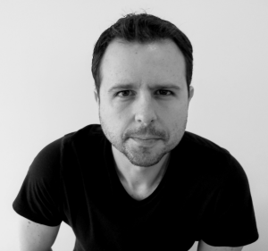 Prof. Caio Montini