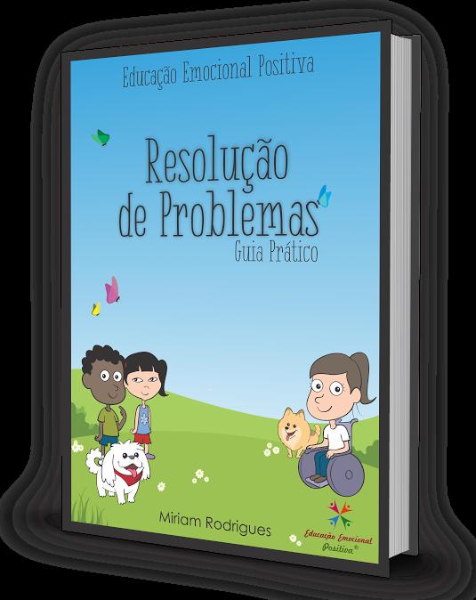 E-book Resolução de Problemas