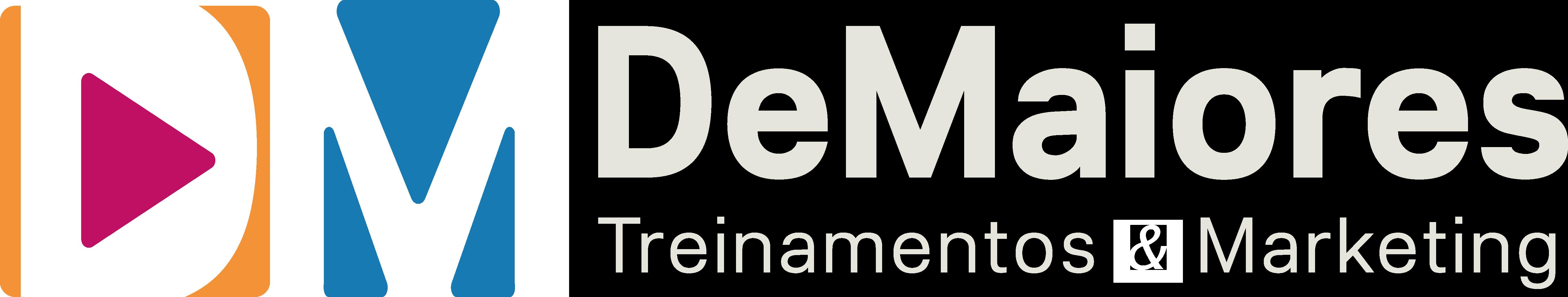 DeMaiores